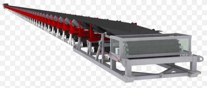 Conveyor System Machine Conveyor Belt Mining, PNG, 927x394px, Conveyor System, Autocad, Belt, Computer Software, Conveyor Belt Download Free