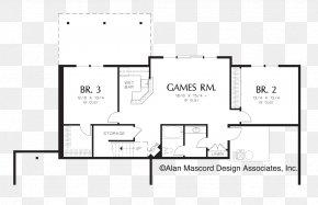 Floor Plan - Eugene Summit Sky Boulevard Floor Plan Real Estate Interior Design Services PNG