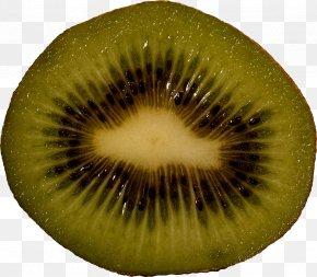 Kiwi Image, Free Fruit Kiwi Pictures Download - Kiwifruit Ripening PNG