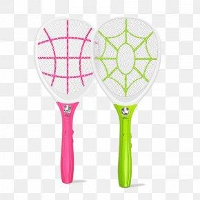 Mosquito Kill Mosquitoes - Mosquito Swatter Elektrische Fliegenklatsche Bug Zapper PNG