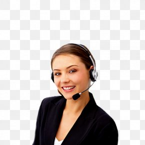 Customer Service Representative Technical Support PNG