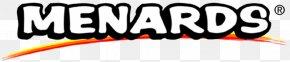 Paint Retail - Menards North Dakota Logo Lowe's The Home Depot PNG