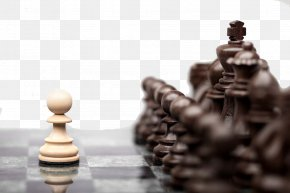 Business Chess - Negotiating In The Leadership Zone Negotiation Management The Contrarians Guide To Leadership PNG