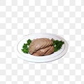 Delicious Duck - Dish Food Cuisine PNG