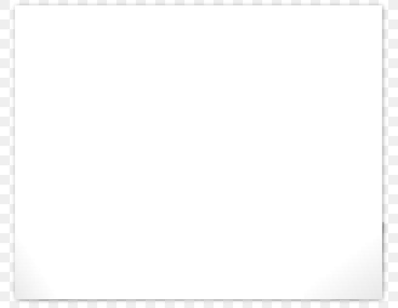 Paper White Black Pattern, PNG, 806x634px, Paper, Area, Black, Black And White, Monochrome Download Free