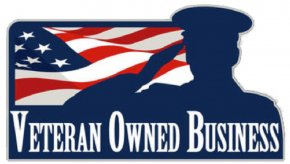 Home Improvement Images - Service-Disabled Veteran-Owned Small Business Service-Disabled Veteran-Owned Small Business United States Department Of Veterans Affairs PNG