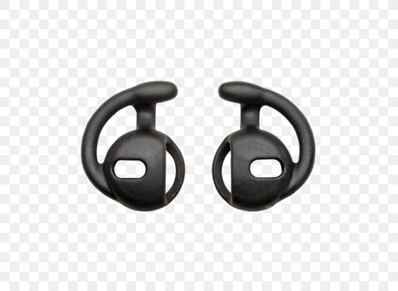 SureFire Apple Earbuds Headphones Flashlight, PNG, 600x600px, Surefire, Apple, Apple Earbuds, Body Jewelry, Earplug Download Free
