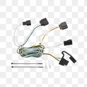 Flat Ball Hitch - Electrical Cable Electrical Connector Electrical Wires & Cable Car Tow Hitch PNG