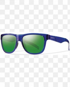 Sunglasses - Goggles Sunglasses Amazon.com Eyewear PNG