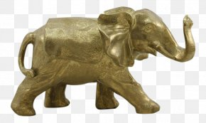 Elephant Gold Images Elephant Gold Transparent Png Free Download You can download in a tap this free elephant face transparent png image. elephant gold transparent png