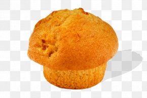 Apple Cinnamon - Muffin Baking Biscuit Cornbread PNG