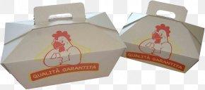 Takeaway Box - Roast Chicken Box Take-out Fast Food PNG