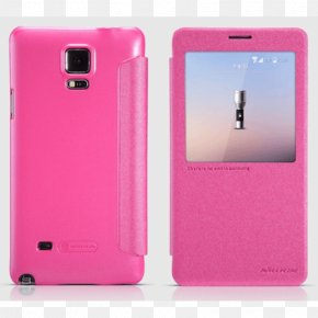 Samsung Galaxy Note Series - Feature Phone Mobile Phone Accessories Samsung Galaxy Note 4 PNG