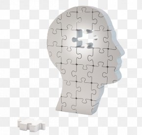 Creative Human Brain - Mutlu Yasam Kilavuzu Mind Over Mood Yxfczyilin Kitabi En Iyi Terapistim Ben Human Brain PNG