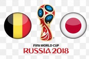 Football - 2018 World Cup Final France National Football Team Uruguay National Football Team PNG