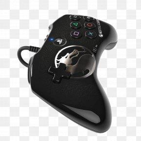Atari 2600 Logo - Mortal Kombat X Xbox 360 PlayStation 4 Video Game PNG