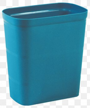 Container - Rubbish Bins & Waste Paper Baskets Plastic Container Lid PRAN PNG