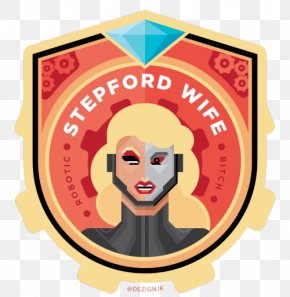 Season 7 The Stepford Wives Drag Queen Fan ArtOthers - RuPaul's Drag Race PNG
