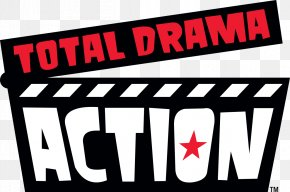 Season 3 Television Show EpisodeStage Lights - Total Drama Action Total Drama World Tour PNG