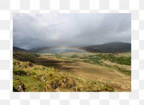 Dolomiti Bellunesi National Park - Wilderness National Park Ecoregion Land Lot Community PNG