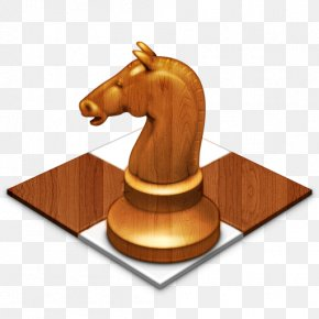 Chess - Chess Apple Knight PNG