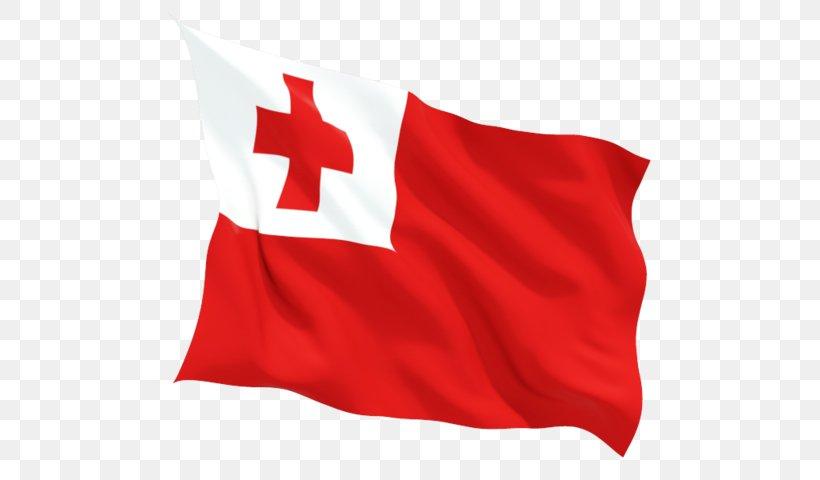 Flag Of Fiji Flag Of Fiji Flag Of Tonga Png 640x480px