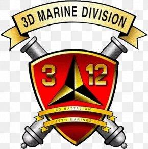 Marine Corps Base Hawaii 3rd Battalion, 12th Marines 3rd Battalion, 3rd Marines United States Marine Corps PNG