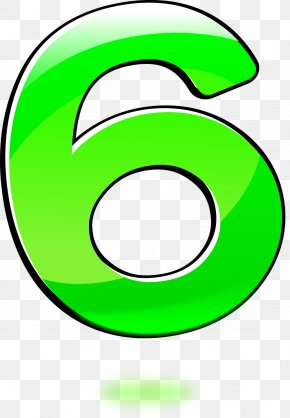 Number Icon - Number Download Clip Art PNG