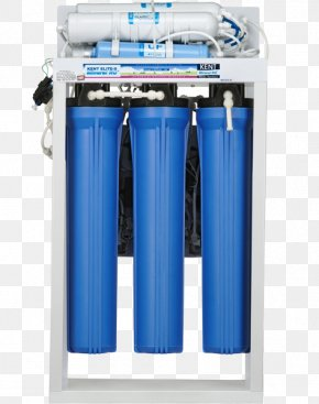 Water - Water Filter Reverse Osmosis Water Purification Kent RO Systems Pureit PNG