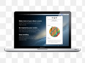 Macbook - Mac OS X Snow Leopard MacBook Snow Leopard Server MacOS PNG