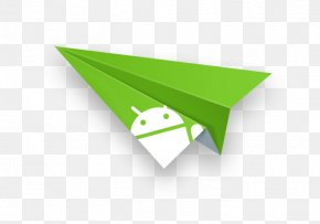 Android - Uninstaller Mobile Phones Android PNG