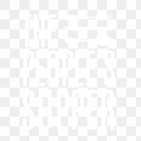 United States - United States Lyft Business Logo Organization PNG