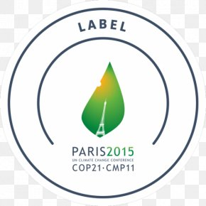 Paris - 2015 United Nations Climate Change Conference Paris United Nations Framework Convention On Climate Change Climate Summit Our Common Future PNG