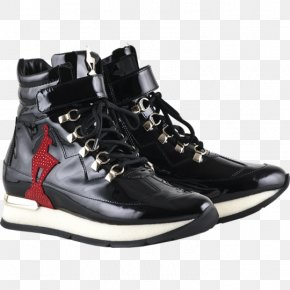 Boot - Sneakers Fashion Boot Shoe PNG