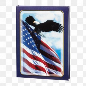 Patriot Prayer - North Judson Cleveland Flag Of The United States Rectangle Obituary PNG