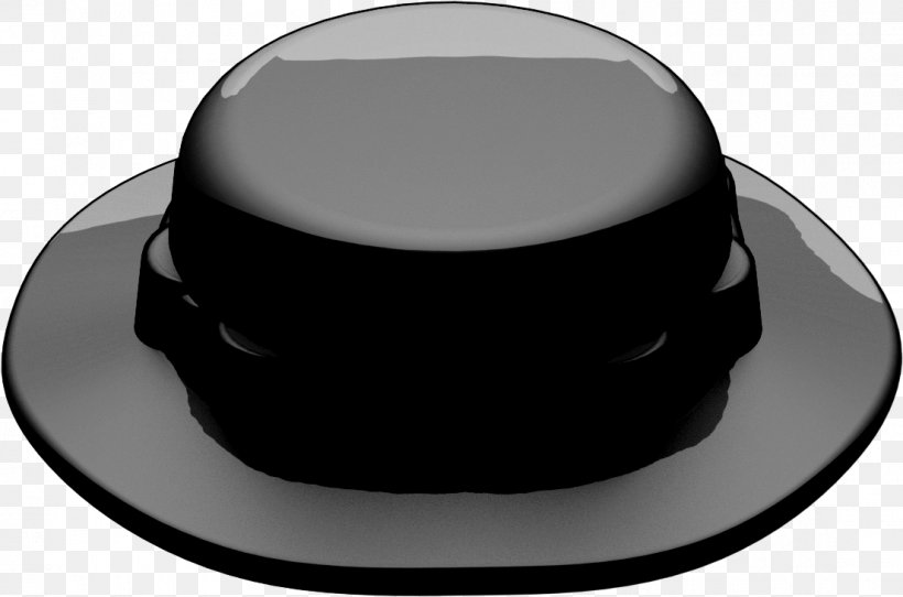 Product Design Hat, PNG, 1105x731px, Hat, Black And White, Headgear Download Free