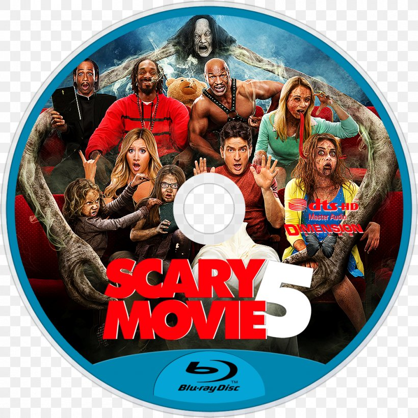 Scary Movie Film Paranormal Activity Streaming Media Redbox Png 1000x1000px Scary Movie Comedy Film Fun Human