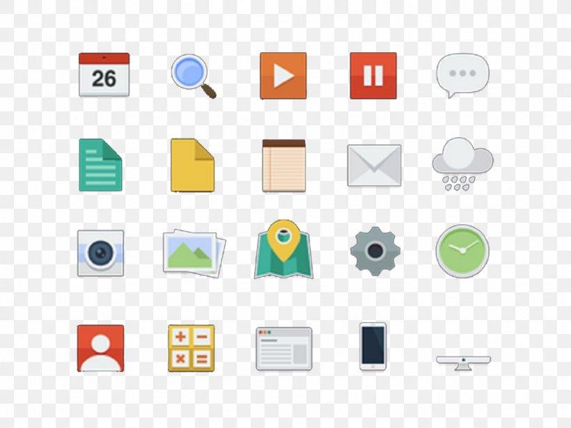 Directory Icon Design Computer File, PNG, 1024x768px, Directory, Adobe Creative Cloud, Banco De Imagens, Brand, Computer Icon Download Free