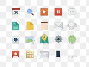 Creative Tools File - Directory Icon Design Computer File PNG