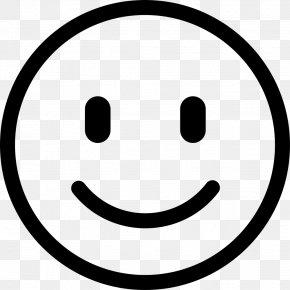 Sad Emoji - Emoticon Smiley Clip Art PNG