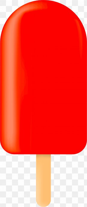 Red Blood Cell Clip Art - Product Design Angle Font PNG