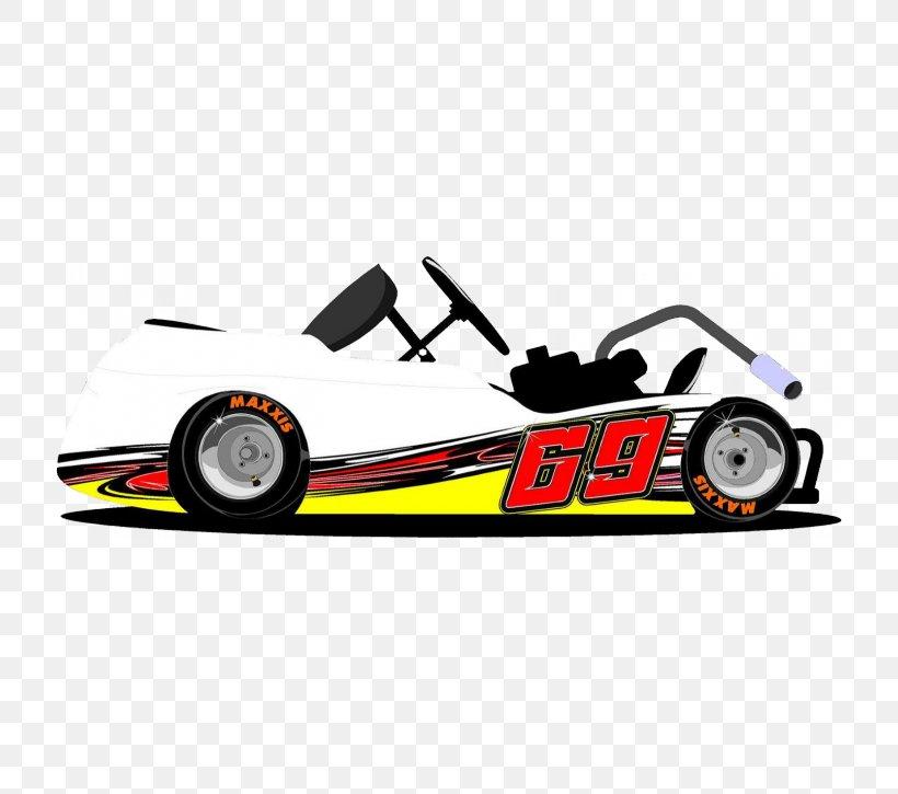 Racing Clipart Go Kart - Go Kart Racing Clip Art - Free Transparent PNG  Clipart Images Download