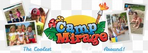 Day Care Summer Camp - Plymouth Camp Mirage Summer Camp Day Camp Camping PNG