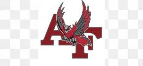 High School Mathematics - Agua Fria High School National Secondary School Agua Fria Freeway PNG