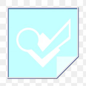 Logo Azure - Communication Icon Foursquare Icon Foursquare Logo Icon PNG