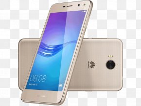 Smartphone - Huawei Mate 10 Smartphone Dual SIM Android PNG