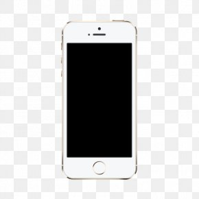 Iphone 6s - IPhone 6 Smartphone Huawei P10 IPhone 7 Telephone PNG