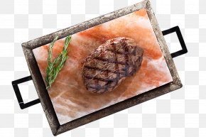 Hairdresser - Barbecue Meat Toast Food Restaurant PNG