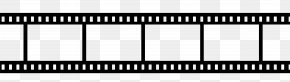 Filmstrip - Film Reel Cinema PNG