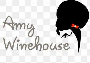Logo Rehab Lioness: Hidden Treasures Female Rhythm And Blues PNG